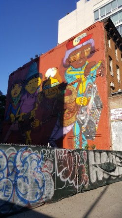 tips-streetartinnewyork (8)