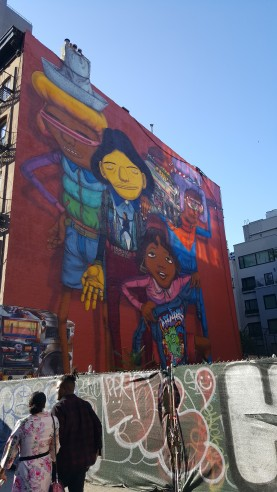 tips-streetartinnewyork (9)