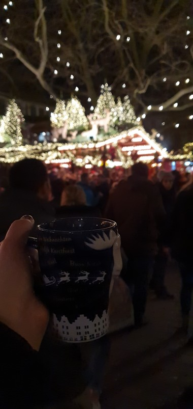 travelguide-munster-christmasmarket (7)
