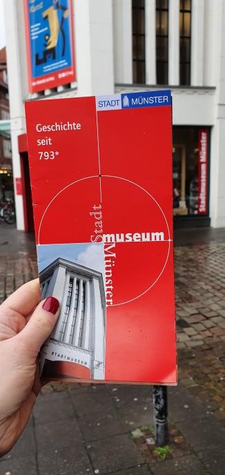 travelguide-munster-citymuseum