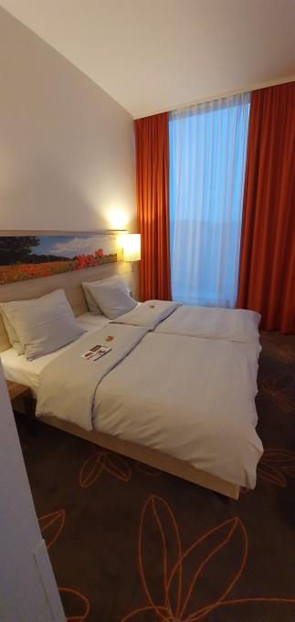 travelguide-munster-h4hotel (1)