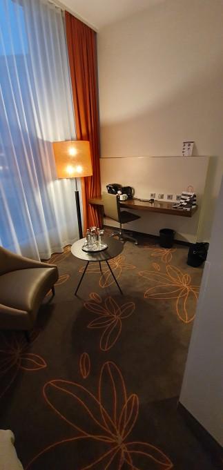 travelguide-munster-h4hotel (2)