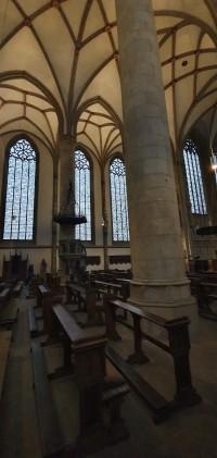travelguide-munster-lamberti (3)