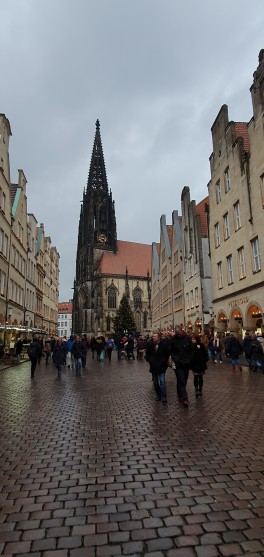 travelguide-munster-prinzipalmarkt (1)