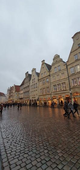 travelguide-munster-prinzipalmarkt (2)