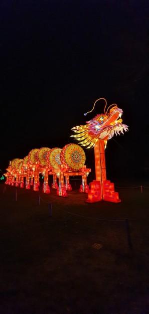 daytrip-chinalightfestival2020 (10)