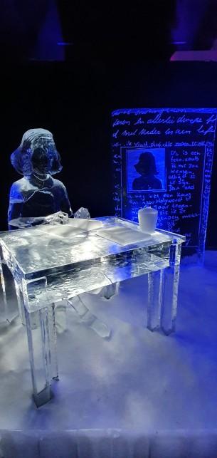 ijsbeeldenfestival2020 (3)